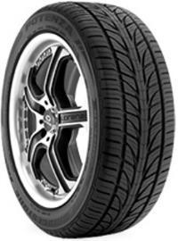 pneus de taille 225 45r18 pour nissan juke type nismo ann e 2015 pneus b lisle. Black Bedroom Furniture Sets. Home Design Ideas