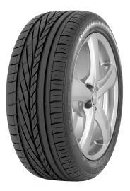 1 New Hercules Road Tour 855 All Season 195-65-15 91H  Tire 1956515